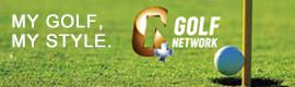 リンク:ゴルフネットワークプラス