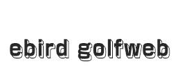 ebird golf webの「マキロイが復活優勝! ナイキ「VR_S コバート 2.0 ツアードライバー」&「RZN BLACK」ボール、新製品発表会」ページです。