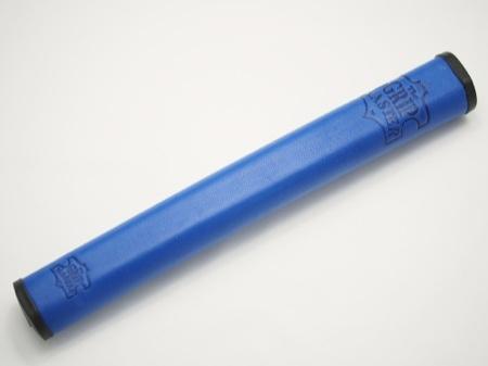 グリップマスター ブルー